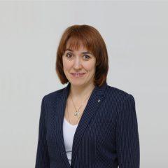 Петрова О.В1-03